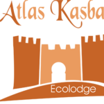 ATLAS KASBAH ECOLODGE