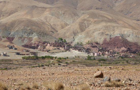 Aït Ouaouzguit