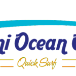 QUICK SURF «OCEAN GLORY»